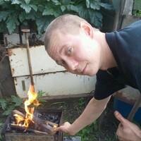 Егор Александрович Бе, 36 лет, Овен, Екатеринбург