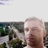 Вячеслав, 44, г.Выборг