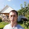 Денис, 31, г.Волхов