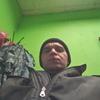 Aleksej, 36, г.Киев