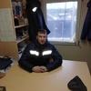 Андрей, 34, г.Саранск