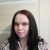 Наташка, 26, г.Минск