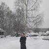 Ivan, 22, Totma