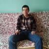 Виталий, 26, г.Первоуральск