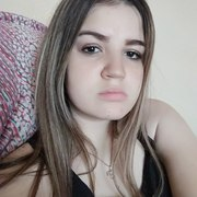 Арина, 16, г.Луганск
