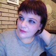 Ксения, 36, г.Изобильный