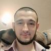 Иосиф, 26, г.Донецк