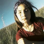 Ирина, 18, г.Новочебоксарск
