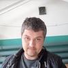 Alex, 30, г.Сочи