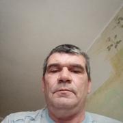 Андрей, 49, г.Жодино