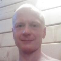 Сергей, 40 лет, Весы, Санкт-Петербург
