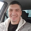 МАРАТ, 43, г.Оренбург