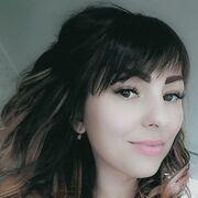 Ирина, 33, г.Волгоград