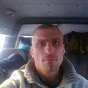 коля, 39, г.Серов