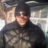 Sergey, 49, Znamenka