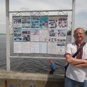 Влад 45 лет (Козерог) Украинка