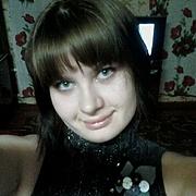 Вера, 28, г.Данилов