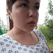 Вероника, 16, г.Липецк