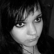 Настёна, 33 года, Водолей