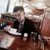 Ivanov, 19, Chantilly