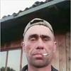 Олег, 42, г.Лебяжье