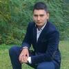 Роял, 25, г.Баку