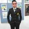 Aniket, 20, г.Gurgaon