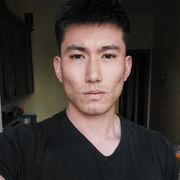 Aibek 26 лет (Телец) на сайте знакомств Тараза (Джамбула)