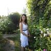 Вероника, 32, г.Вилейка