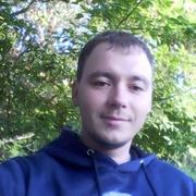 Дима, 30, г.Магнитогорск