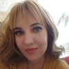 Лика, 35, г.Санкт-Петербург