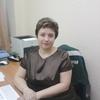 Елена Косарева, 53, г.Коряжма