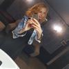 Тетяна, 31, г.Черновцы