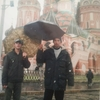 Абдуманнон, 41, г.Ташкент