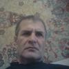 Hasadullo Hasahov, 52, г.Томск