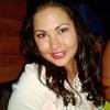 Елена, 30, г.Водный