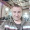 семён, 41, г.Красноярск