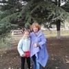 лариса, 60, г.Ростов-на-Дону