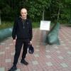 Иван, 32, г.Брянск
