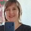 Elena, 37, Borzya