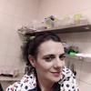 Лара Езерская, 38, Біла Церква