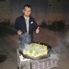 Станислав, 30, г.Харьков