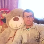 Николай 30 Екатеринбург