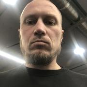 Сергей 36 лет (Рак) Нижний Новгород