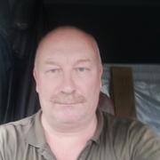 Вячеслав, 52, г.Кашира