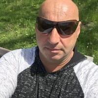 Igor, 51 год, Лев, Сиэтл