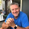 white Roland, 53, г.Нью-Йорк