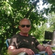 Владимир 63 года (Водолей) Минск