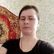 Елена, 33, г.Аткарск