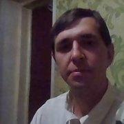 Знакомства в Калаче-на-Дону с пользователем Gavr 34 года (Рыбы)